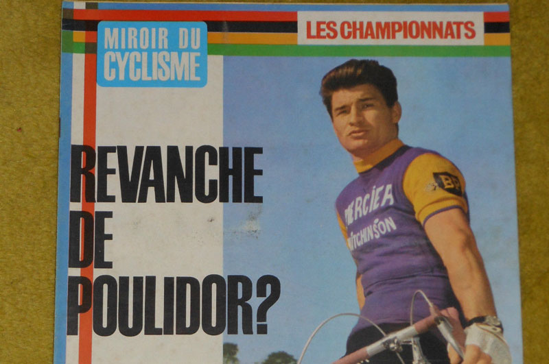 revanche-poulidor-1964