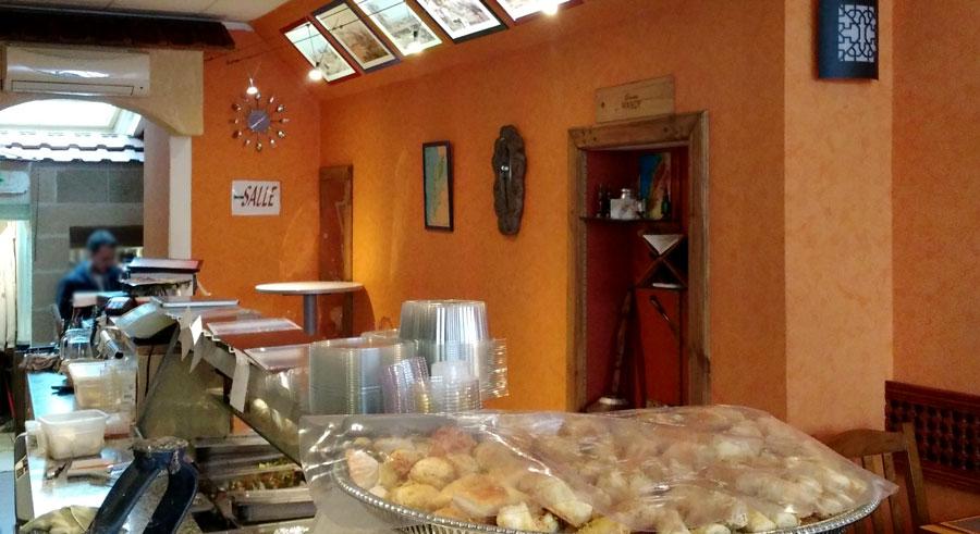 comptoir-restaurant-petit-liban-limoges