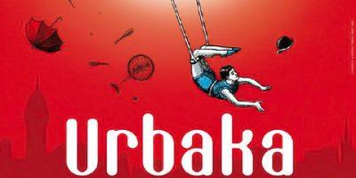 festival-urbaka-2016-programmation