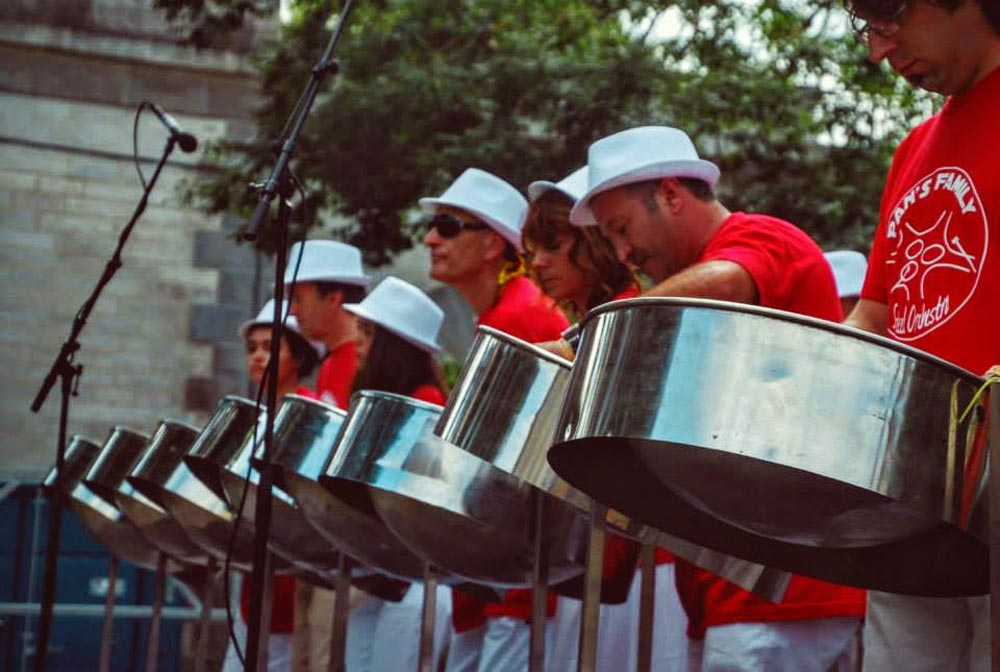 pan-family-orchestra-steeldrum-aquitaine-normandie