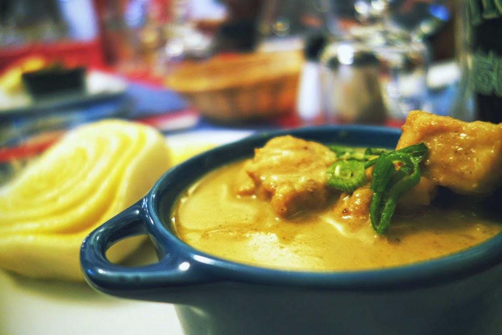 agneau-curry-façon-yak_1