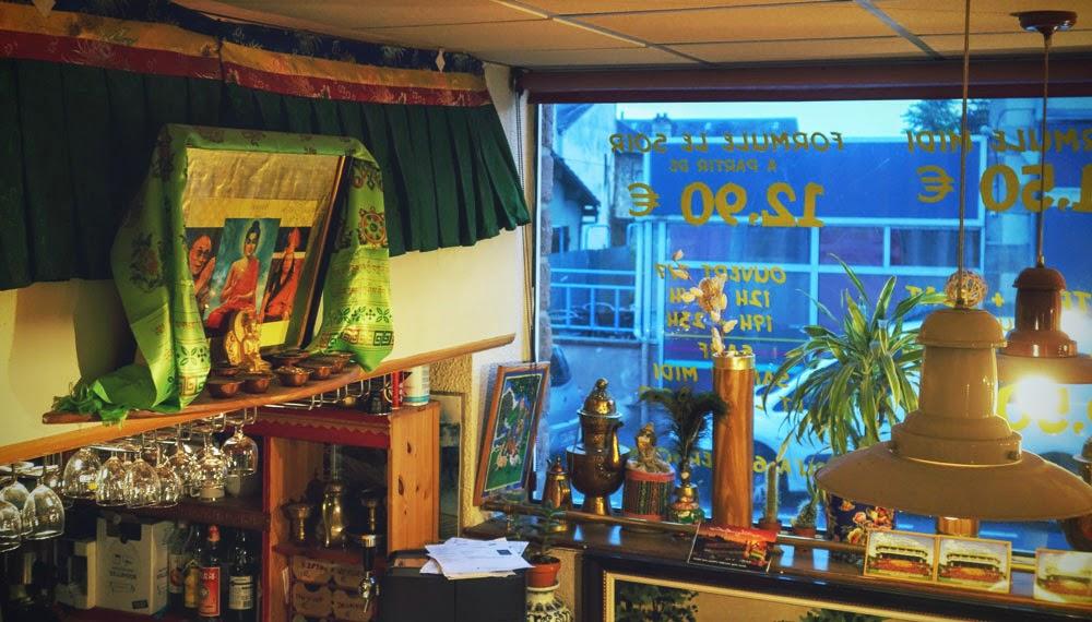 bar-interieur-resto-tibetain-yak-limoges_1