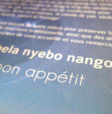 bon-appetit-tibetain-restaurant-limoges_1