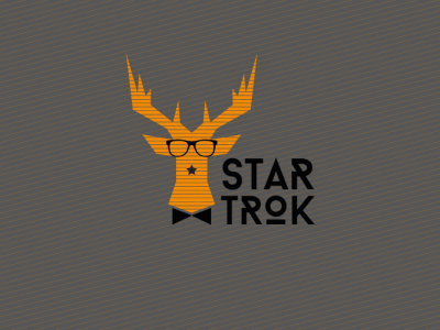 couv-star-trok-lheb