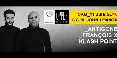 upperklub2016-4