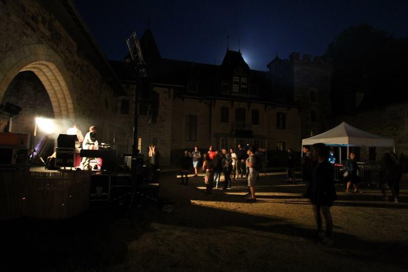 soirée-sacho-lheb-festival-apoil