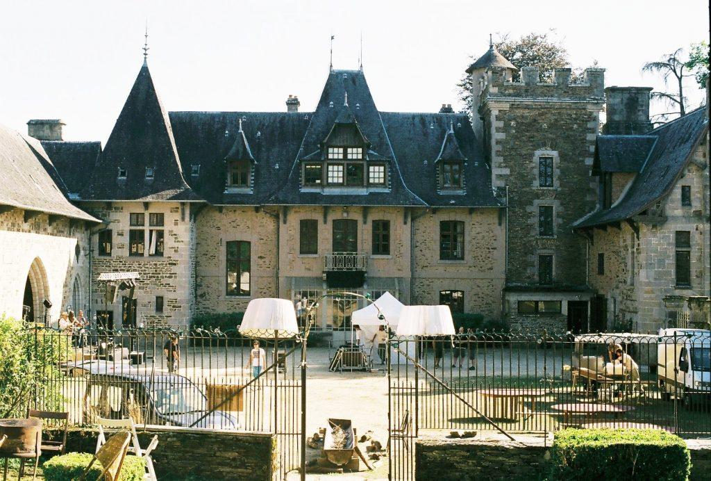 chateau-sacho-festival-lheb-apoil