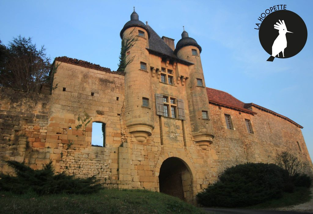 chateau-hoop-excideuil-lheb-apoil