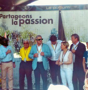 podium-depart-limoges-poulidor-lombertie-tour-france