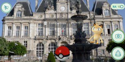 pokemon-go-limoges-astuces-conseils