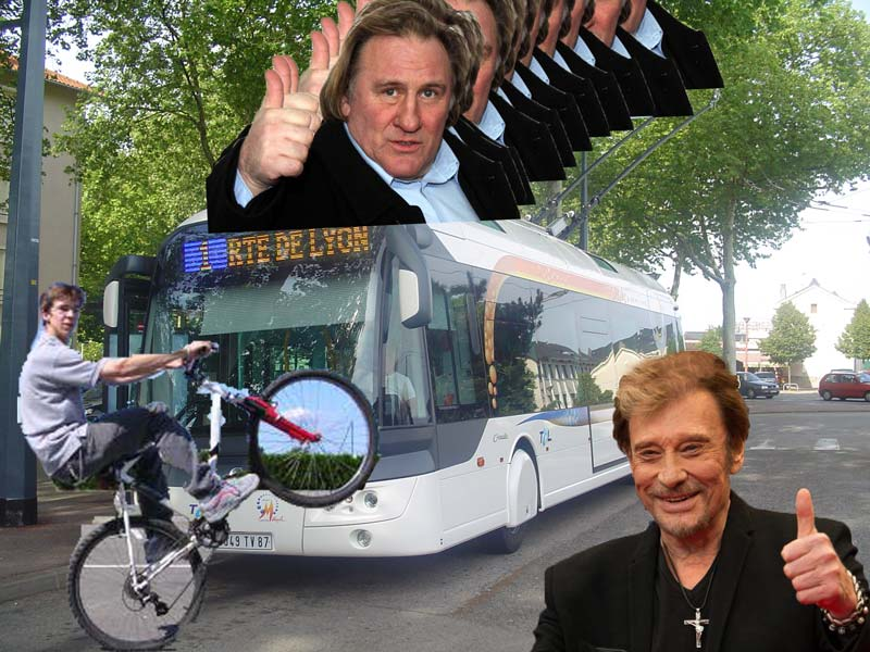 trolleybus-astuce-bus-pokemon-limoges