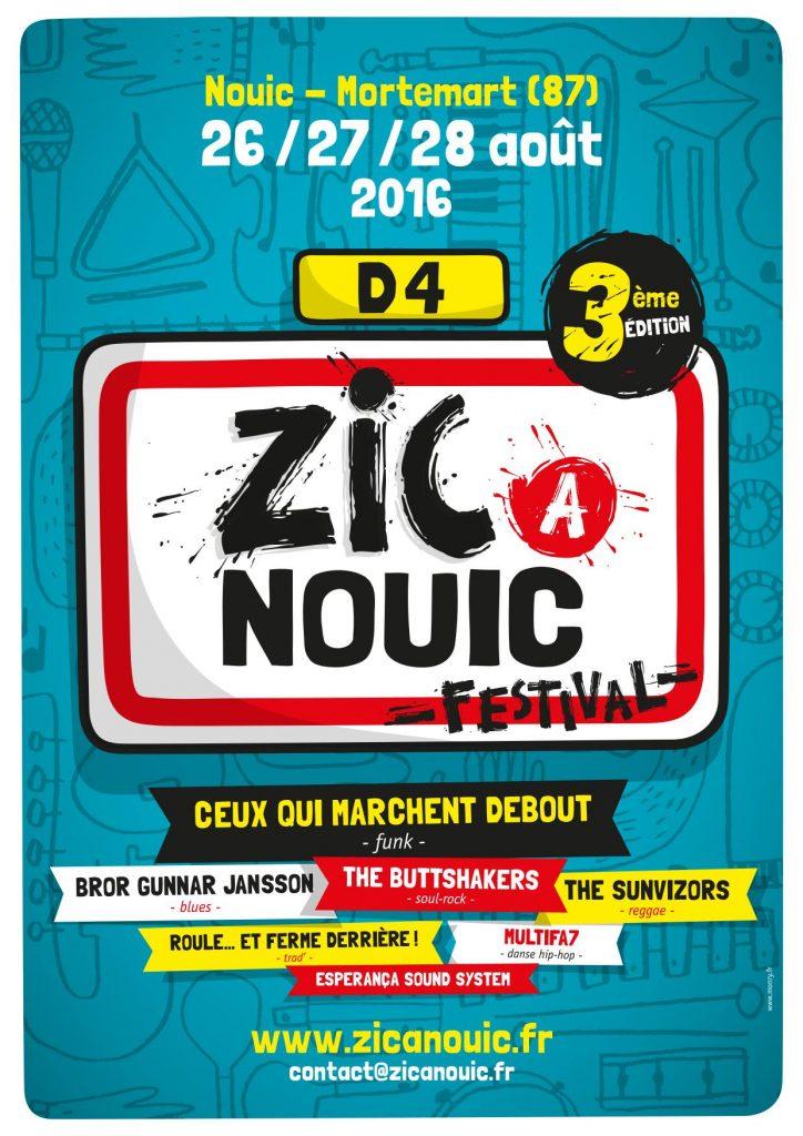zicanouic-lheb-festival-apoil-2016