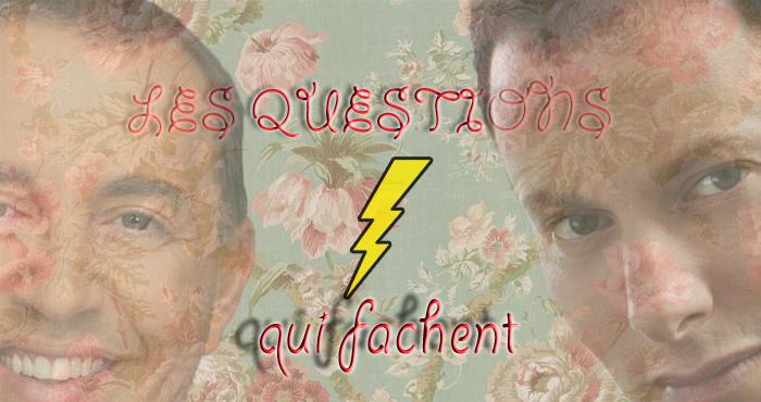 bandeau-les-questions-qui-fachent-lheb-presente