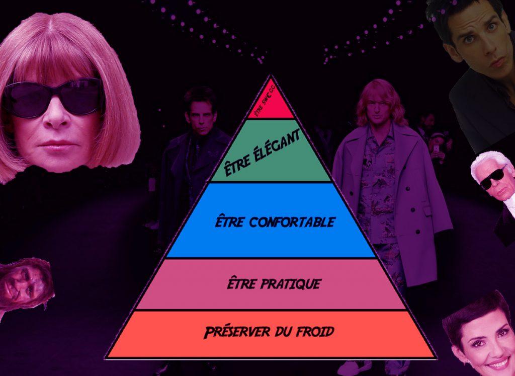 la-pyramide-de-cristina-lheb-mode-cidjifam