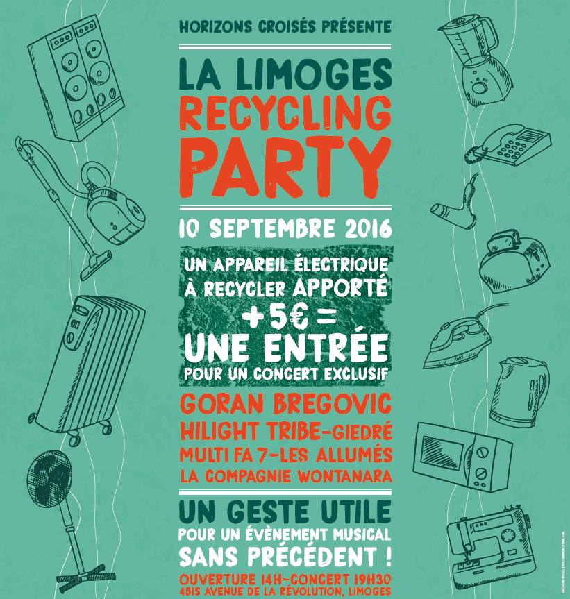 recycling-party-lheb-