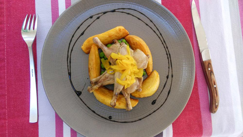 caille-pomme-terre-cuisine-cloitre-limoges