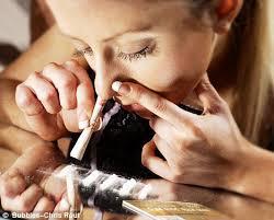 cocaine-4