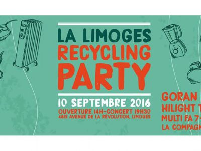 limoges-recycling-party-concerts