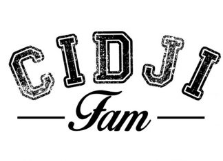 logo-cidji-fam-interview-urban-mode