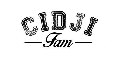 logo-cidji-fam-interview-urban-mode