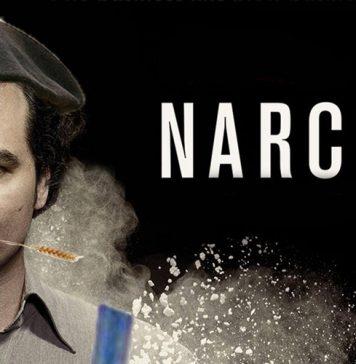 narcos-serie-netflix-lol-limousin