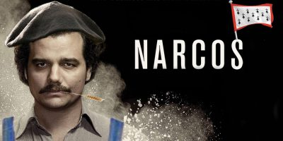 narcos-serie-netflix-lol-limousin