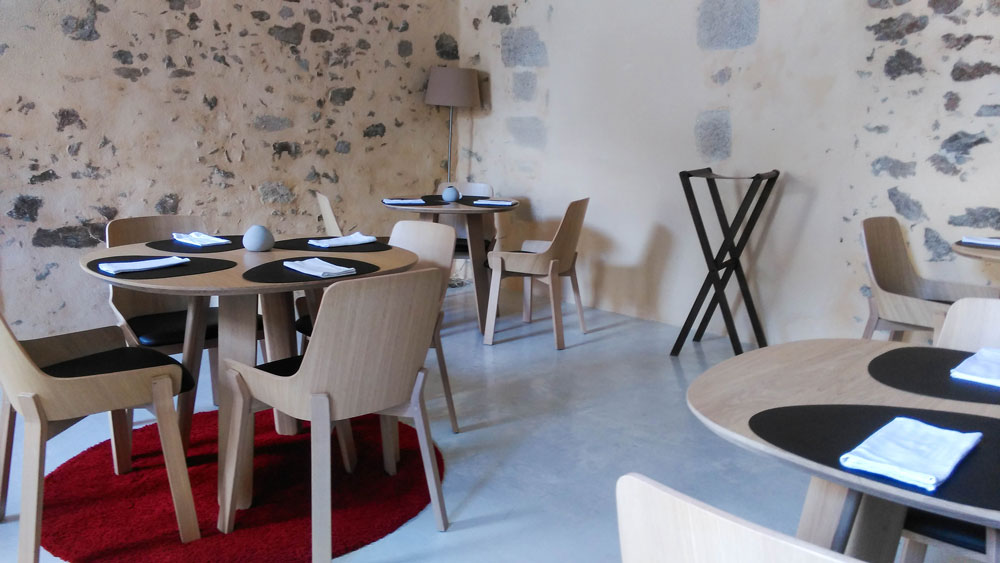 salle-cuisine-cloitre-limoges-interieur