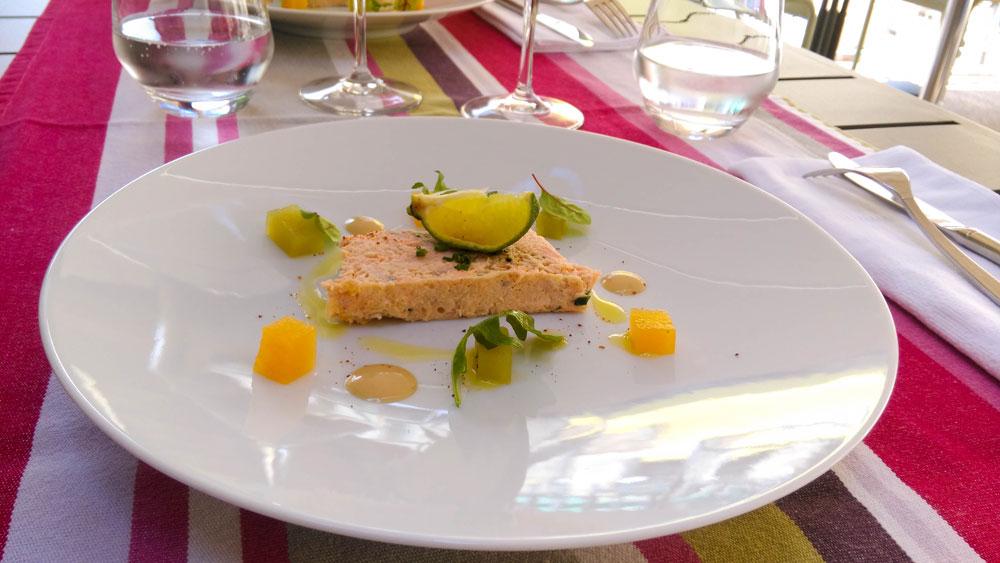 terrine-saumon-cuisine-cloitre-limoges