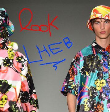 lheb-look-fashion-week-limoges-bujaleuf
