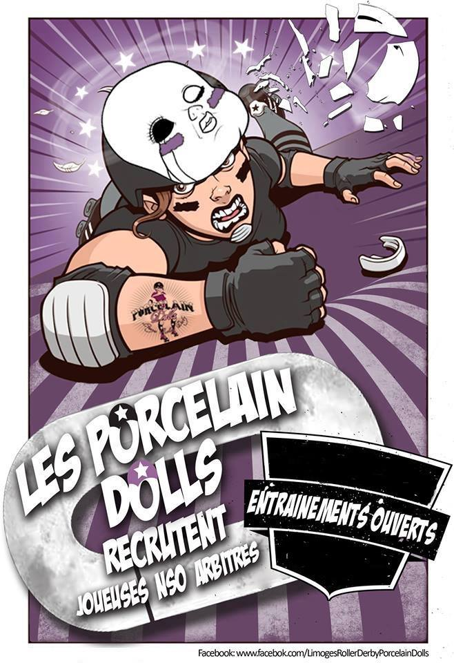 roller-derby-porcelain-dolls-lheb-limoges-recrute