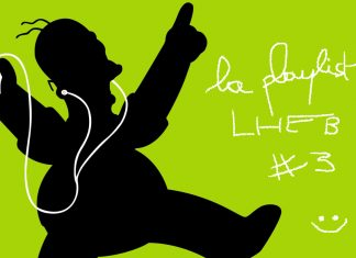 playlist-musicale-echoppe-lheb-limoges