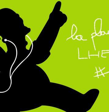 playlist-musicale-echoppe-lheb-limoges