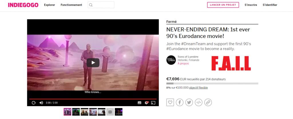 fail-eurodance-lheb-limoges-musique