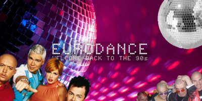 eurodance-lheb-playlist-novembre-limoges
