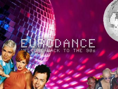 eurodance-lheb-playlist-novembre-limoges