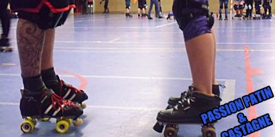 rollerderby-cover-lheb-limoges