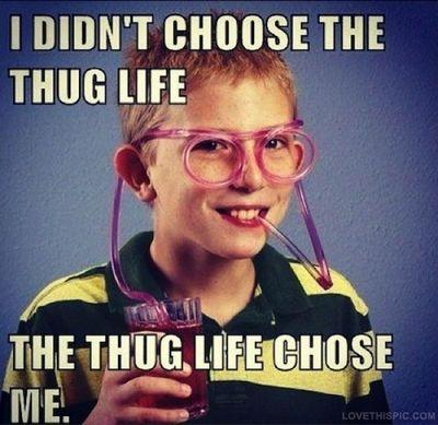 thug_one