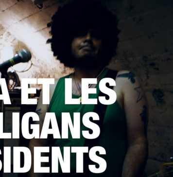 gala-hooligans-punk-csp-limoges-lheb-musique-local-band