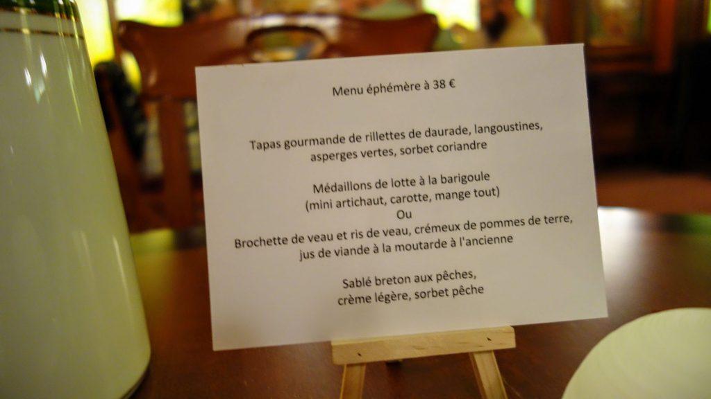 menu-affichette-escapade-gourmet-limoges-lheb