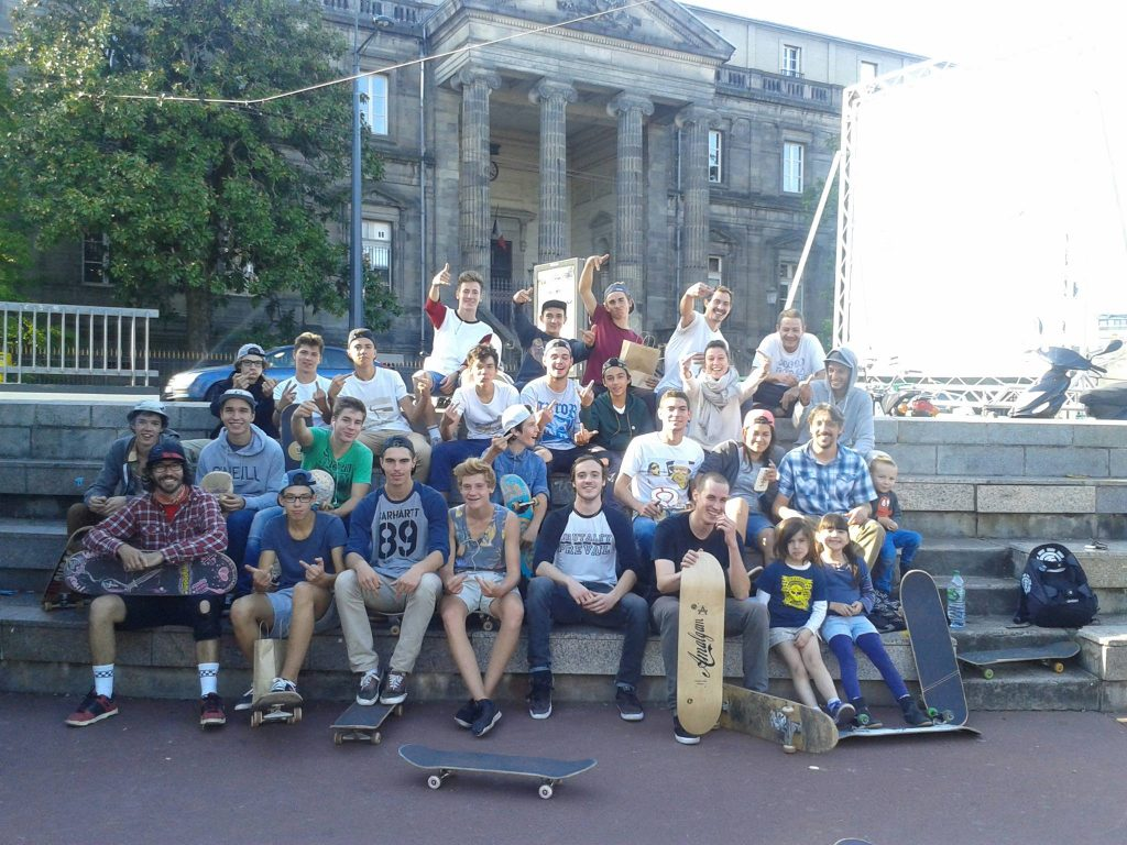skate-limoges-lheb-place-aine