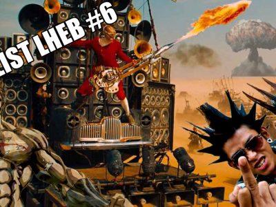 cover-apocalypse-decembre-limoges-lheb-hardcore-rock-garage-punk