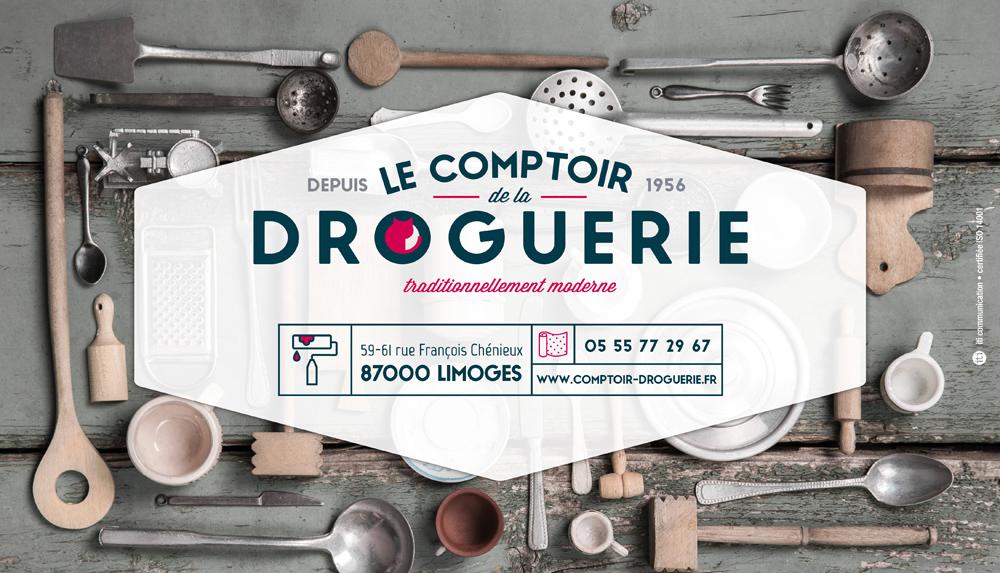 encart-pub-heb-comptoir-droguerie-limousine-limoges