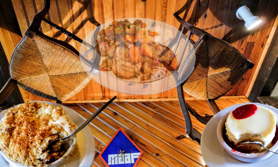 le-turenne-limoges-restaurant-lheb-bonne-bouffe