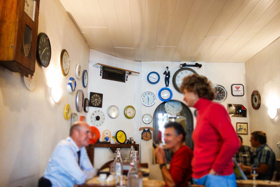le-turenne-limoges-lheb-restaurant-horloges