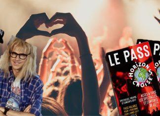 pass-horizons-croisés-2017-concert-lheb-limoges
