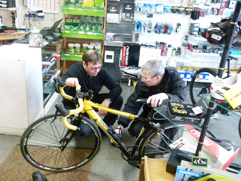 photo-velo-reparation-cycles-picot-ERL-lheb-limoges