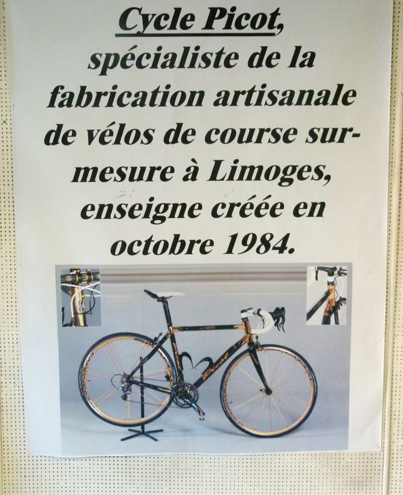 affiche-pub-cycle-picot-old-school-limoges