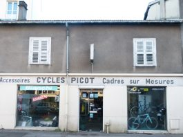 cycle-picot-lheb-limoges-velo-4-life