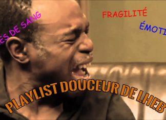 couv-lheb-playlist-douceur-fragilité-limousin-limoges