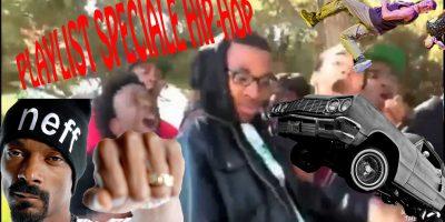 playlist-lheb-hip-hop-limoges-limousin